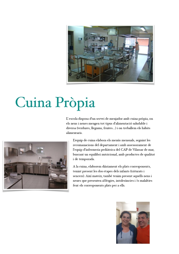 cuina_page-0001