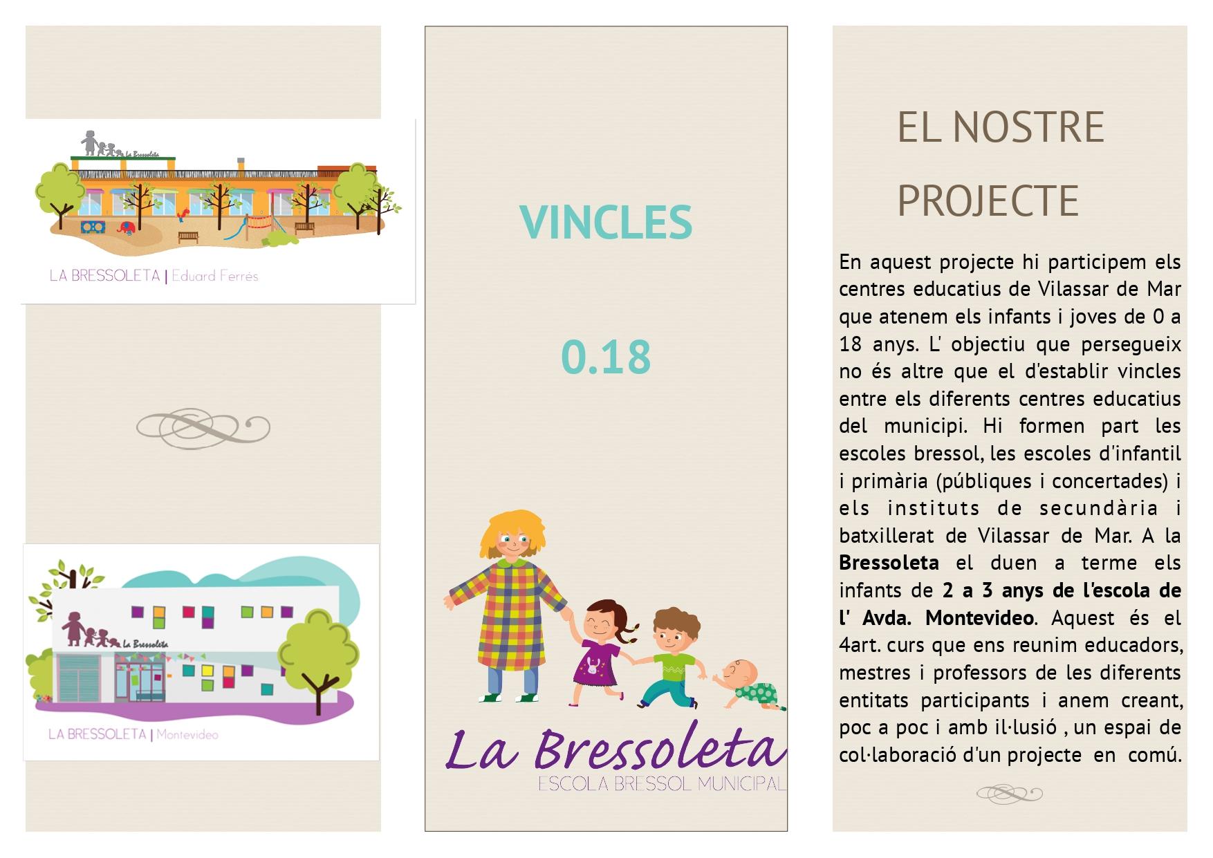 Projecte 1 DEF. còpia pdf_page-0001
