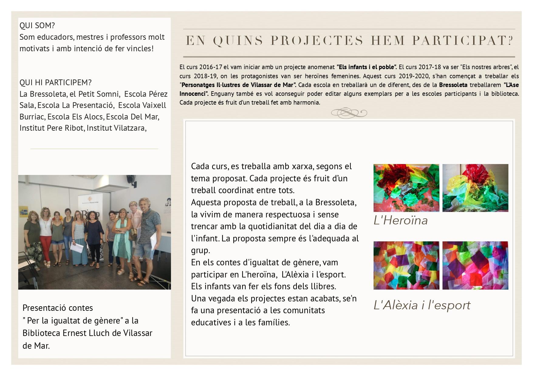 PROJECTE 2 DEFINITIU PDF.._page-0001