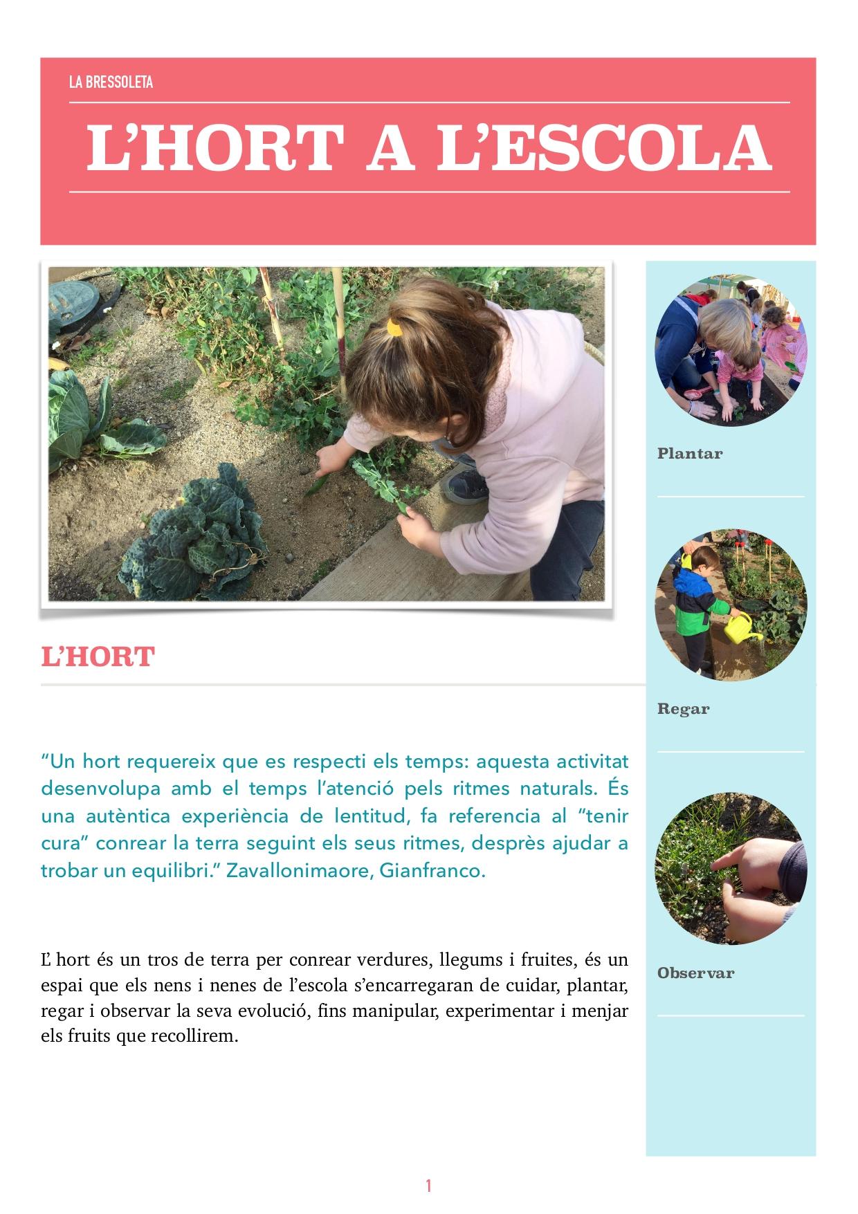 PROJECTE DE L'HORT_page-0001