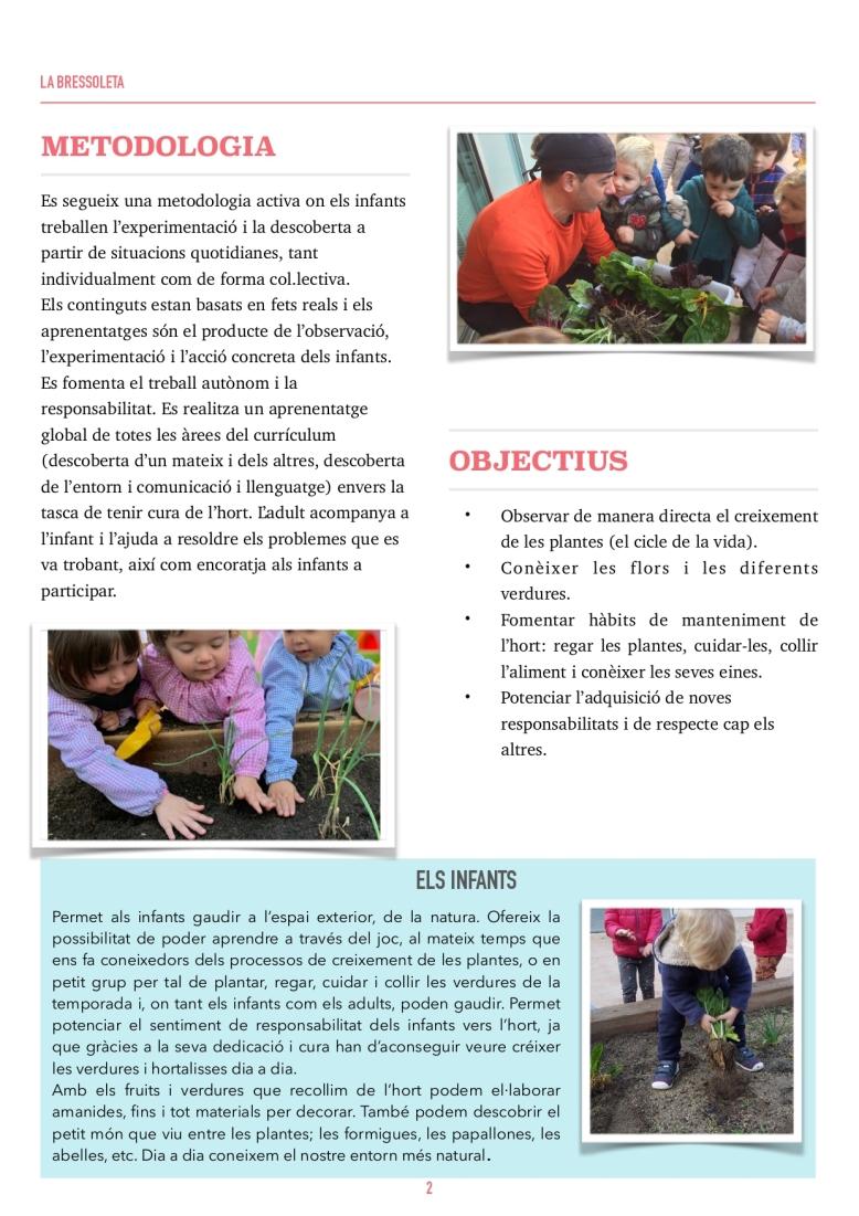 PROJECTE DE L'HORT_page-0002
