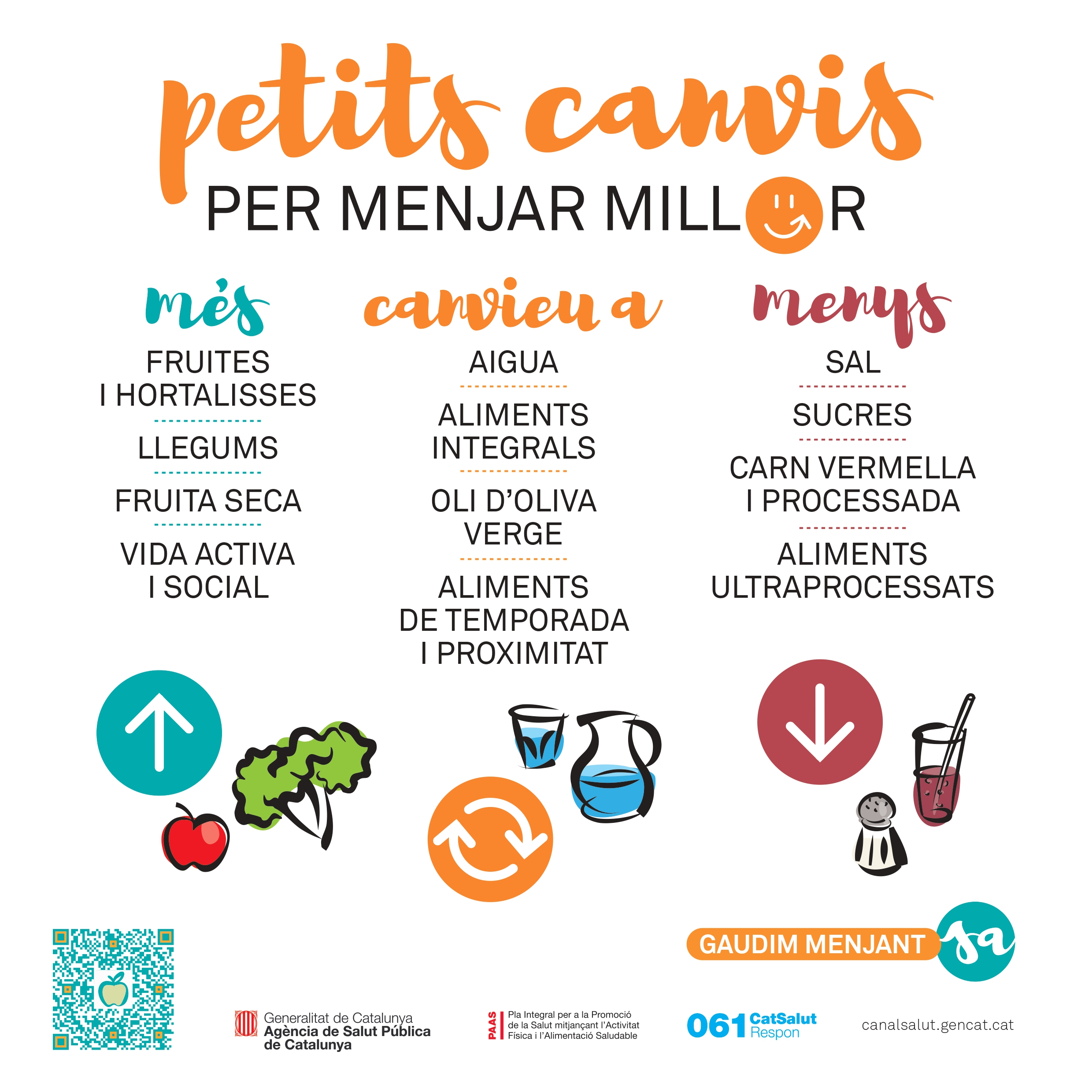 petits-CANVIS-V2_page-0001